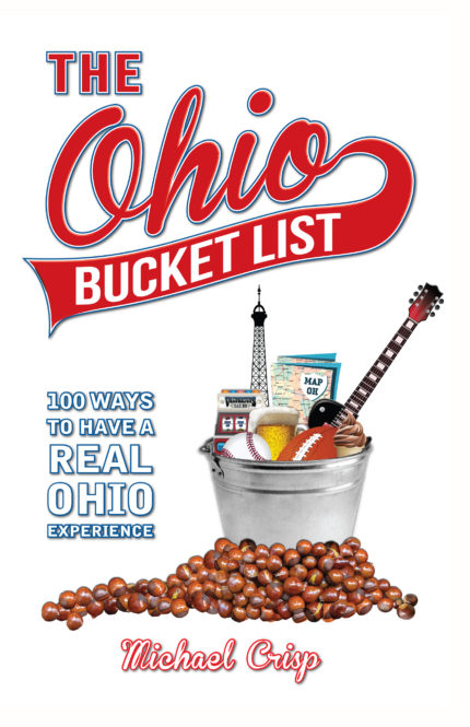 Ohio Bucket List