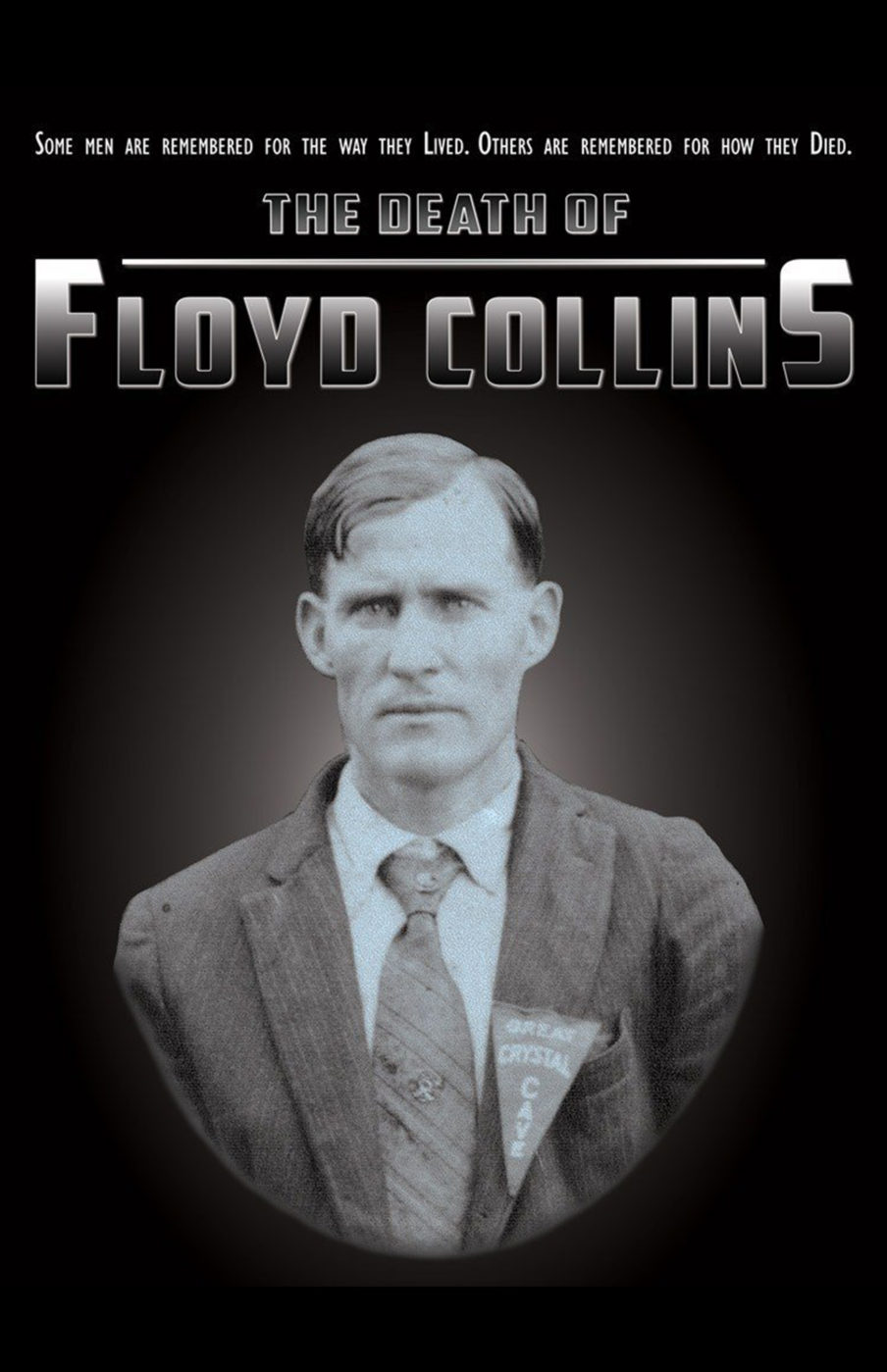 Death of Floyd Collins